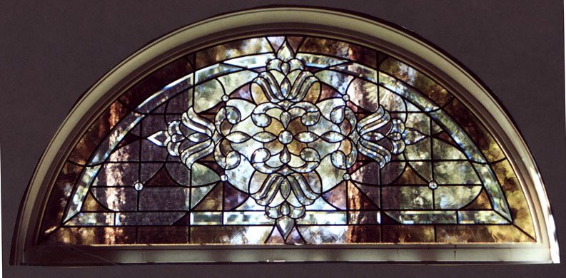 Stained Glass Gallery Joanne S Stained Glass Truckee Ca
